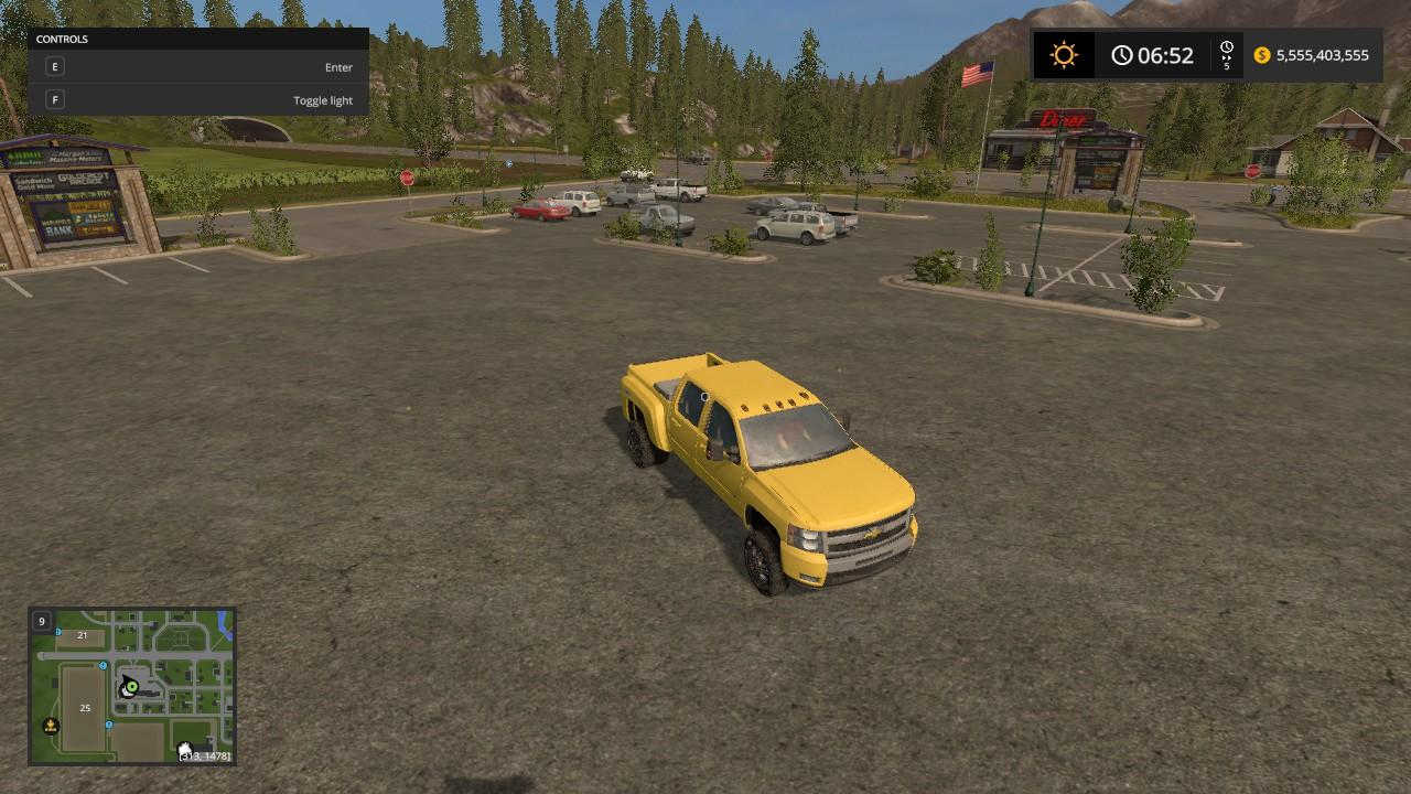 fs17-chevrolet-3500-hd_1