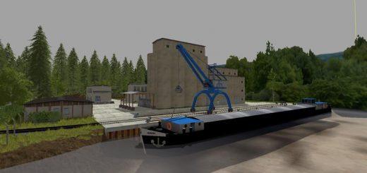 Fs 17 Objects Farming Simulator 19 17 15 Mods Fs19 17 15 Mods