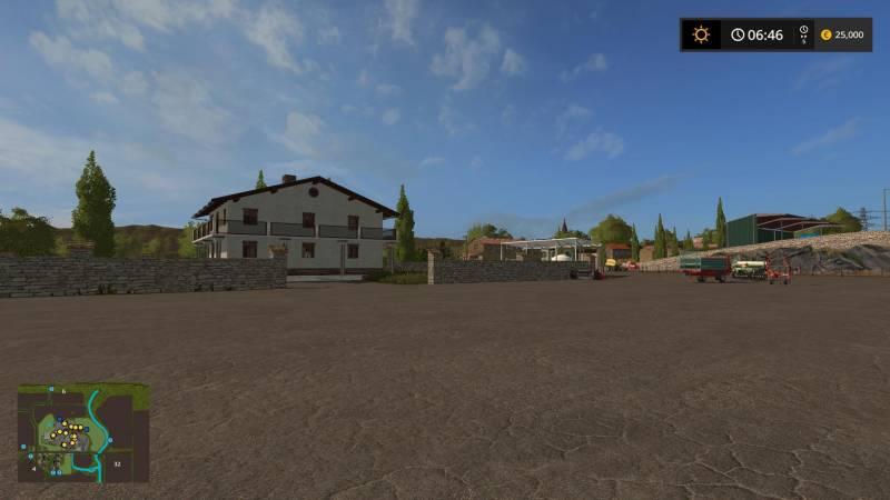 fs17 belgique profonde fs17 modif v1 0 farming simulator 19 17 15 mods fs19 17 15 mods. Black Bedroom Furniture Sets. Home Design Ideas