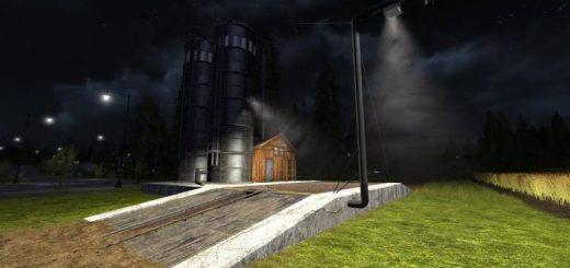 FS 17 Objects - Farming simulator 19, 17, 15 mods | FS19, 17