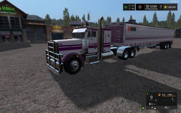 FS17 THE E D  CLUB V1 0 • Farming simulator 19, 17, 15 mods | FS19