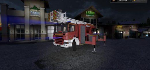 FS 17 Vehicles - Farming simulator 19, 17, 15 mods   FS19