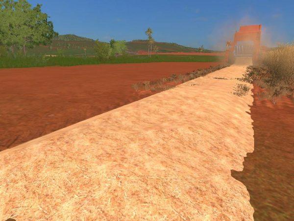 FS17 STRAW TEXTURE V1 1 0 • Farming simulator 19, 17, 15 mods | FS19
