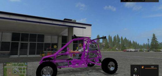 FS 17 Vehicles - Farming simulator 19, 17, 15 mods | FS19