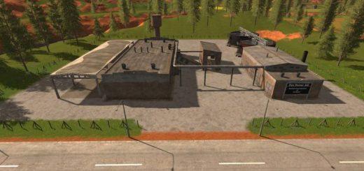 FS 17 Maps - Farming simulator 19, 17, 15 mods | FS19, 17
