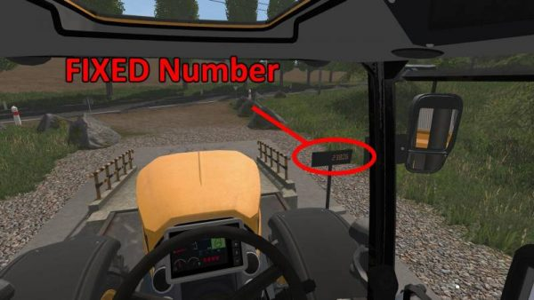 FS17 PLAINES DE FRANCE V1 00 FINAL • Farming simulator 19