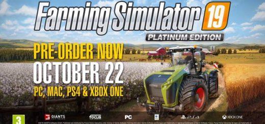 Farming simulator 19, 17, 15 mods   FS19, 17, 15 mods