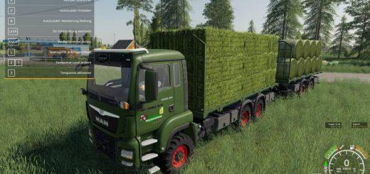 FS 19 Packs - Farming simulator 19, 17, 15 mods   FS19, 17